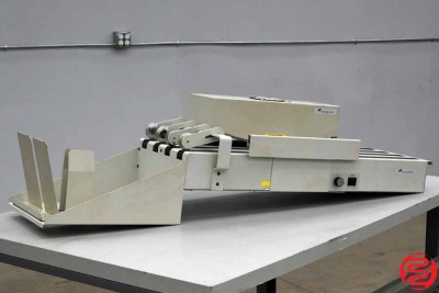 Neopost AD18 Drying Conveyor - 081919081221