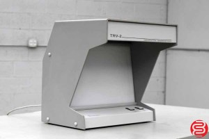 GTI TRV-2 Reflection Transmission Viewer - 092319090822