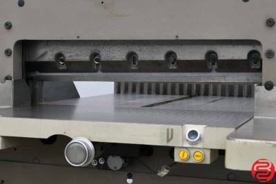 Challenge 305 MCPB 30.5 Hydraulic Paper Cutter - 011320041945