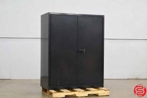 Hallowell Storage Cabinet - 011020012830