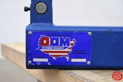 ODM CC85 Corner Rounder - 010420085950