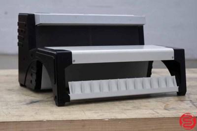 Akiles FlexiCloser Automatic Wire Closer - 020720082910