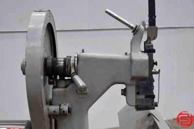 Hoffert Champion Wire Stitcher - 021020102205