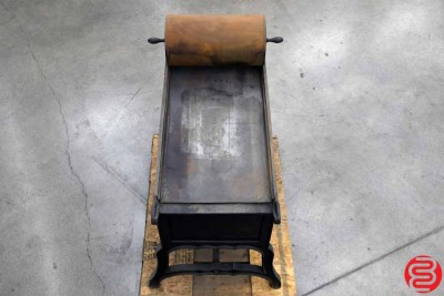 Chandler and Price Proof Press - 022420014910