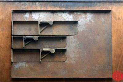 Composition Sticks - Qty 3 - 022620080315