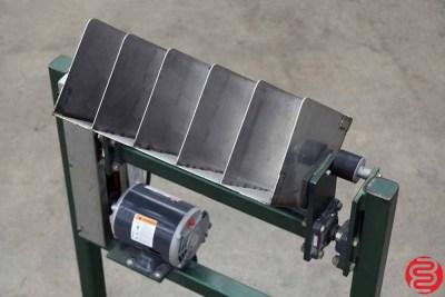 Five Pocket Paper Jogger - 030620021850