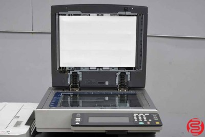 Konica Minolta Bizhub C350 Digital Press - 031220102105