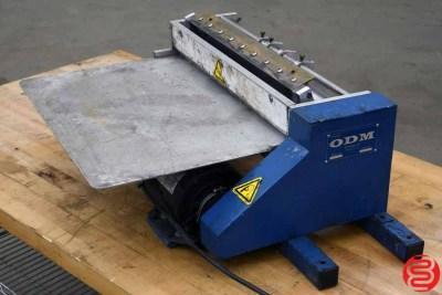 ODM T5G Gluer - 032020011910