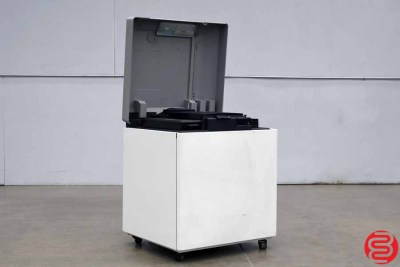 AGFA AccuSet 1000 Plus Computer to Plate System - 041720022520