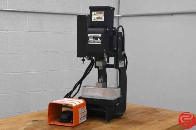 Air Hydraulic ElectroPunch - 041320023430