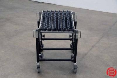 Best Flex Flexible Conveyor - 040720090610