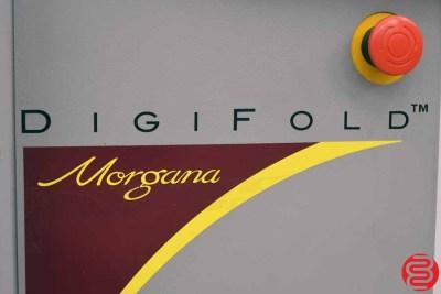 Morgana Digifold Creaser and Folder - 033020024720