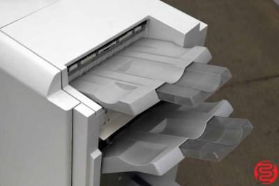 Xerox Color 560 Digital Press - 041720103150