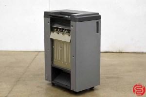Konica Minolta FS-612 Finishing Unit - 051420080020