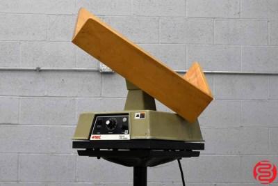 FMC Syntron J-50 Paper Jogger - 051220090910