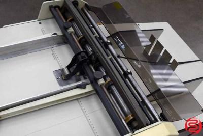 Rosback 223A 23 Perf Slit Score Machine - 051320114550