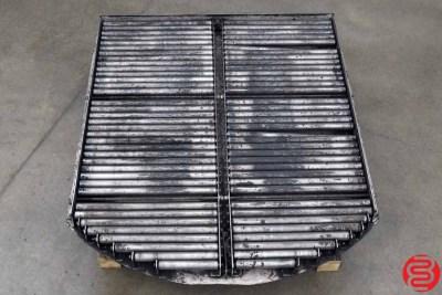 Southworth LS6‑36W LS Series Backsaver Lift Table - 051320011810