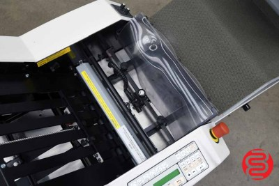 Baum 814 Flexifold Paper Folder - 061520085840