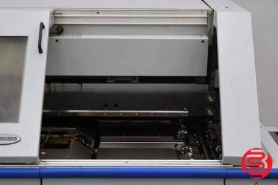 Standard Horizon BQ-270V Perfect Binder - 061520092040