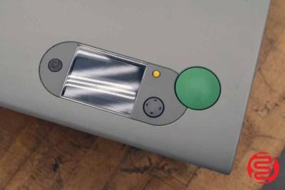 Powis Parker Fastback 20 Tape Binding Machine - 061520020220