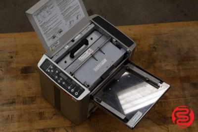MBM BC10 Business Card Cutter - 061620011350