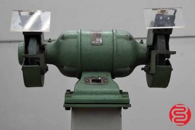 Tool Grinder - 051920122940