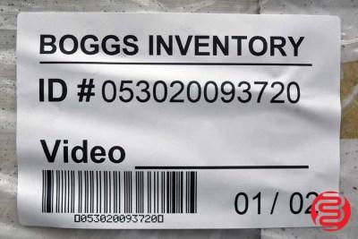 RIS Value Gloss 23 x 29 60 lb Paper - 1680 Kg - 053020093720