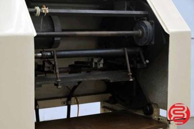 Hans Sickinger PS 517 Coil Inserter - 060120031400