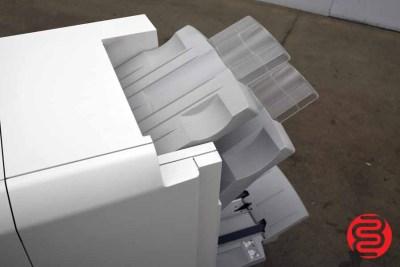 Xerox Color 560 Digital Press - 063020010830