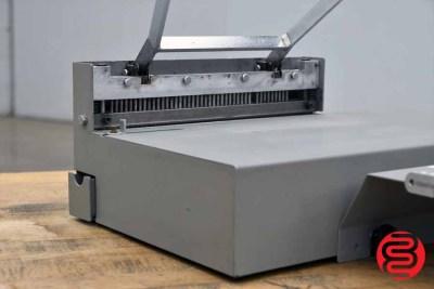 Rhin-O-Tuff CI 3000 Coil Inserter - 070120084350
