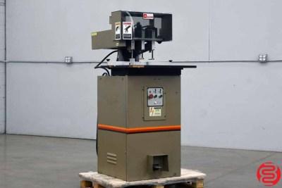 Baumfolder ND-5 Paper Drill - 081220034350