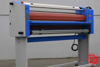 "Graphic Finishing GFP 355TH 55"" Top Heat Laminator - 072320034940"