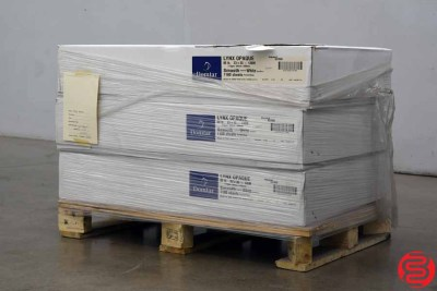 Domtar Lynx Opaque Assorted Paper - 081820092050