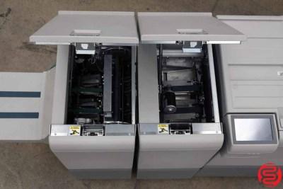 Plockmatic PBM350 Booklet Maker - 082820092440