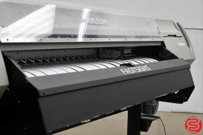 Ricoh Pro L4160 Wide Format Printer - 081820104455