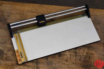 RotaTrim Sheet Cutter - 082520125750