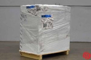 Tango 08 C1S Assorted Paper - 081420091830