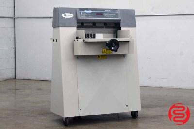 "Challenge Model 20 20"" Paper Cutter - 090320104940"