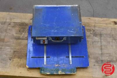 Paddington II Padding Press - 091220095110