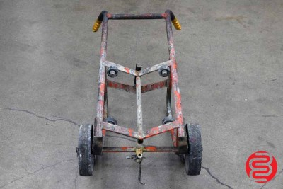 Drum Hand Dolly - 091420084440