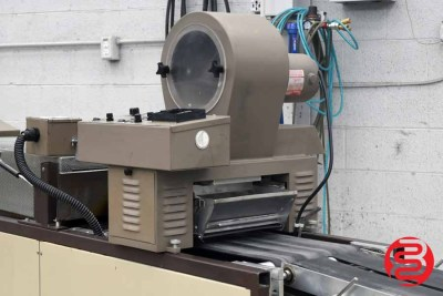 Sunraise S-7000 Thermography Machine - 092120085330