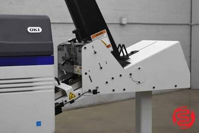 OKI C931 Digital Envelope Press - 092520090350