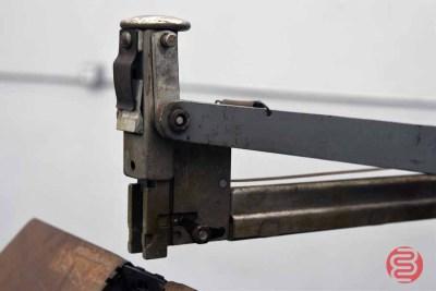 Bostitch Stitcher/Stapler - 102620073120