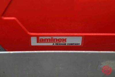 Laminex Laminator - 102720124250