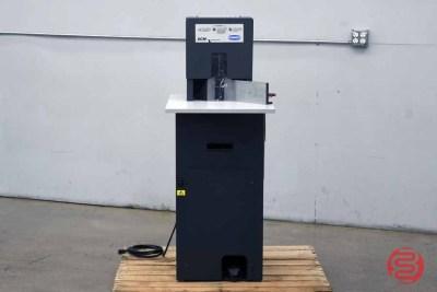 2014 Challenge SCM Single Cornering Machine - 111120083120