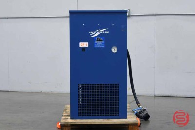 2015 Great Lakes Air Refrigerated Air Dryer - 110520033030