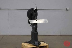 Acme Champion Wire Saddle Stitcher - 111820104220