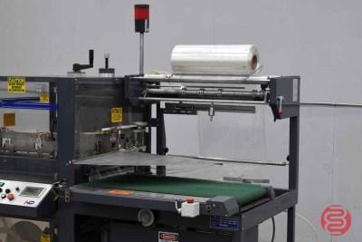 Arpac HANAGATA HP30Z Automatic Sealer - 111720030140