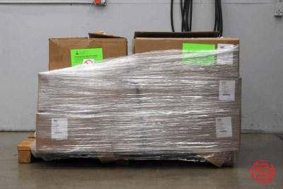 AzTech Roll-A-Coaster Paper Cart - Qty 10 - 101320112620