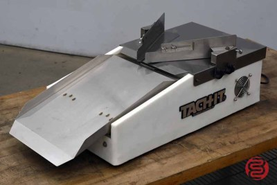 Tach-It 3350A Bag Opener - 102620085400
